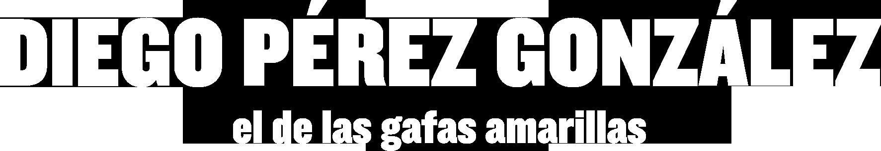 DiegoPerez